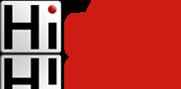 Hi Hosting - UK Web Hosting